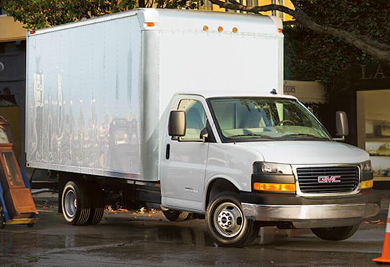 16-cube-truck