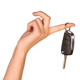 buy-a-car